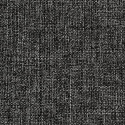 138 - Twist Noir