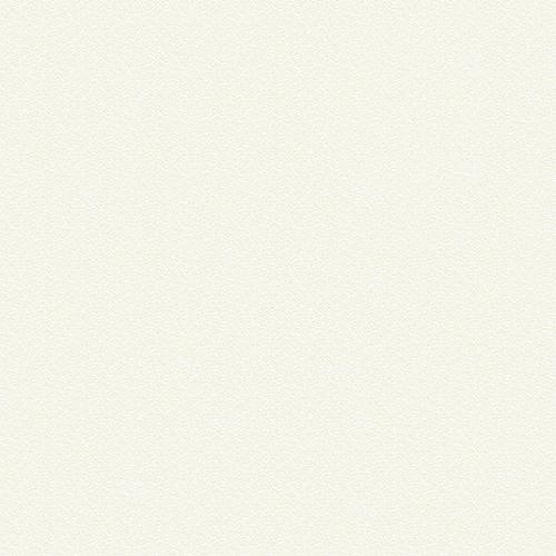 001 - Blanc Anvik