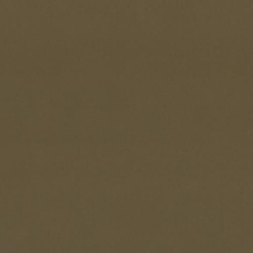032 - Truffe