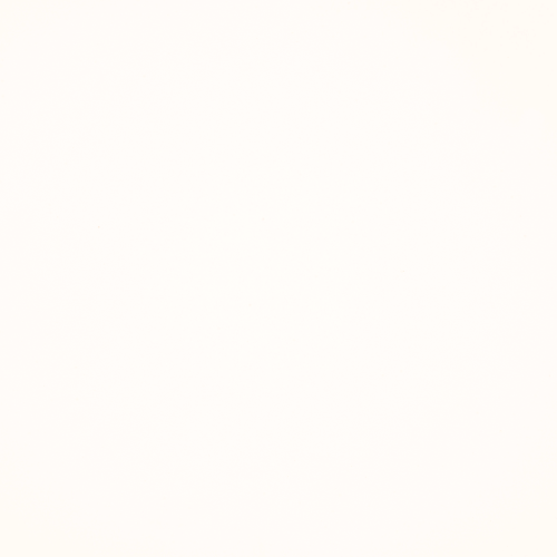 319 - Bianco malé