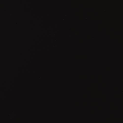 335 - Nero ingo