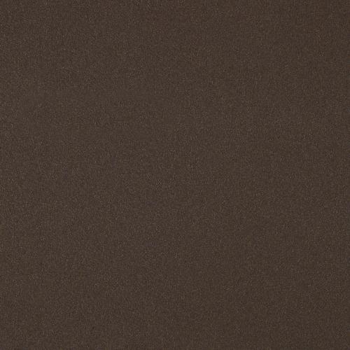 347 - Bronzo doha