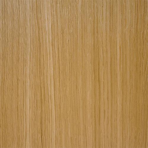 250 - Chêne de fil