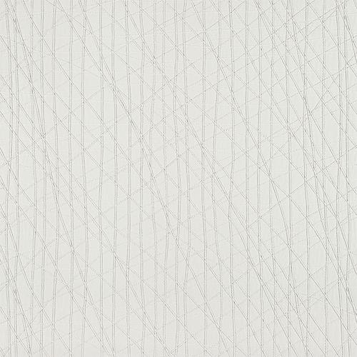 371 - White
