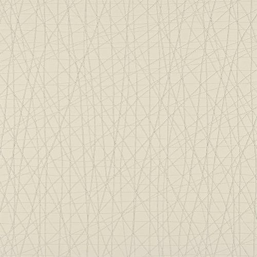 375 - Blanc Crémeux