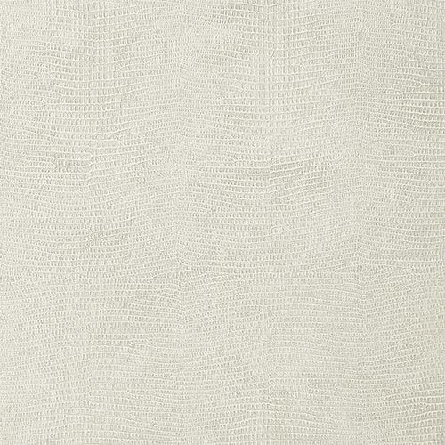 383 - Bianco