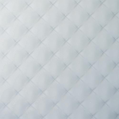 450 - Blanc Alpin