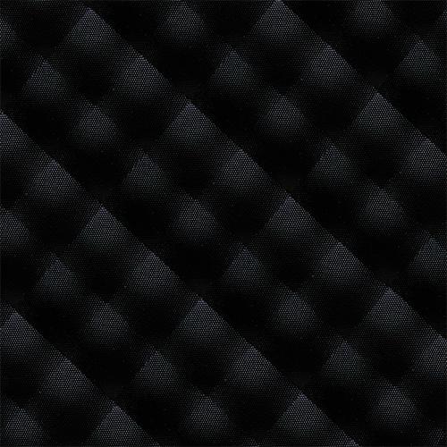 453 - Noir Profond