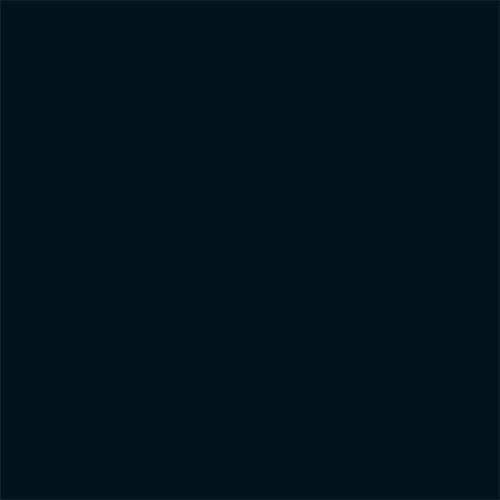 502 - Classic Black