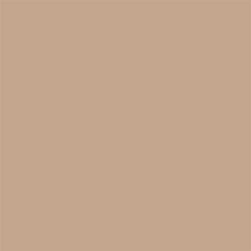505 - Light Brown