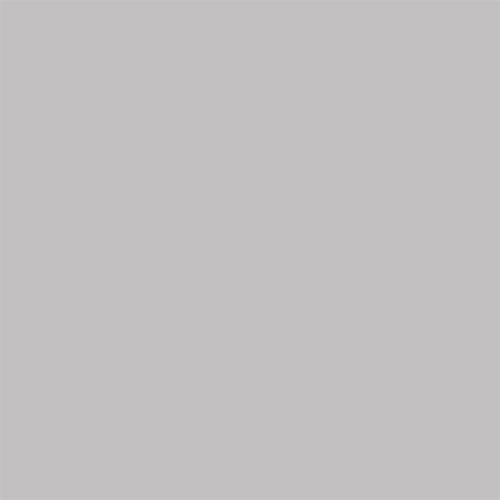508 - Metal Grey