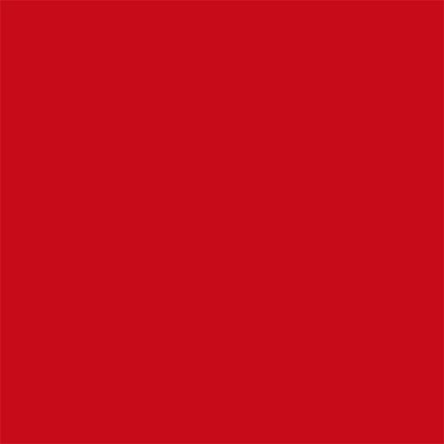 511 - Luminous Red