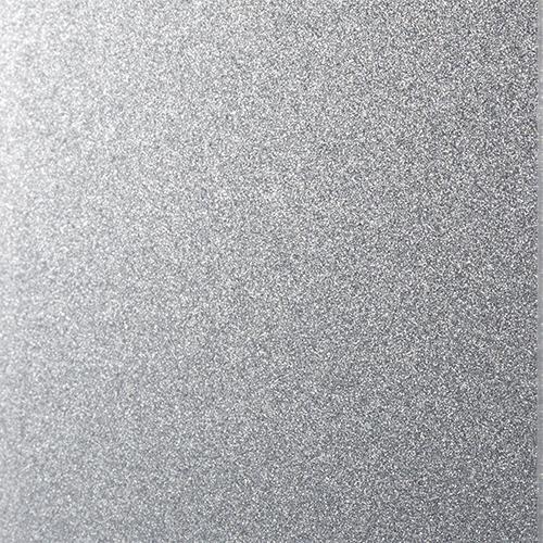 515 - Aluminium Rich