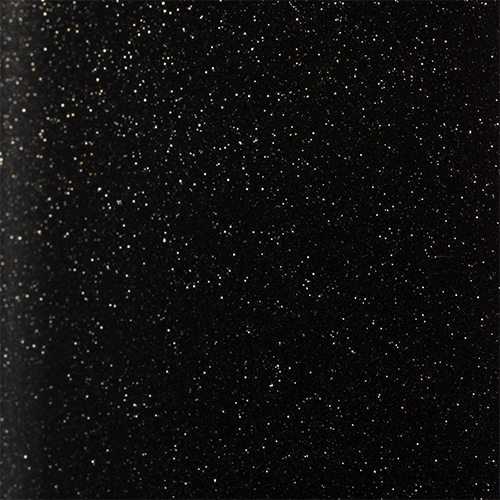 516 - Dark Starlight