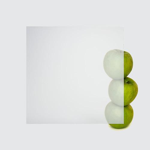 821 - Blanc Opale