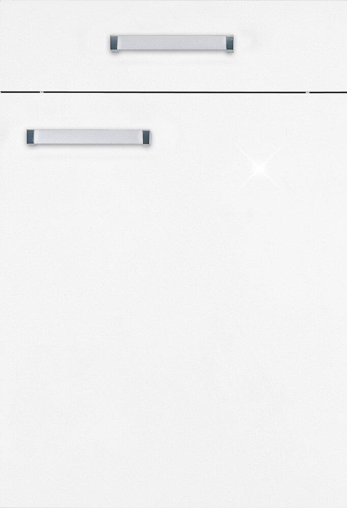 MAJA-LG - Vekehrsweiss RAL 9016
