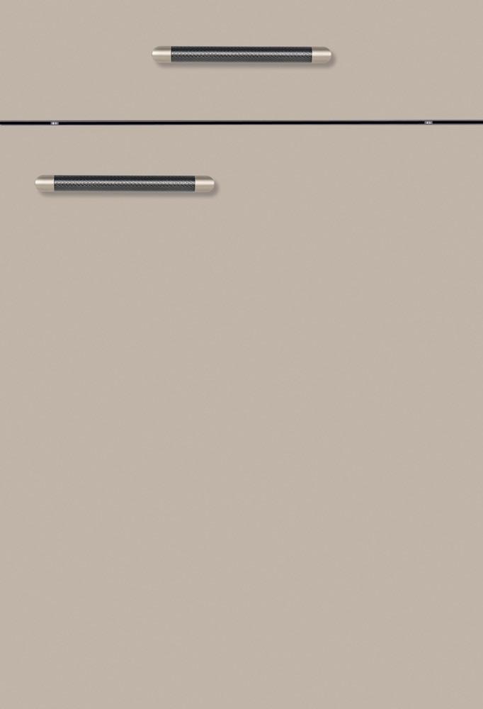 FIORA - Arizona Beige Supermatt