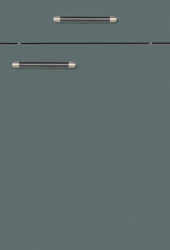 FIORA - Verde Comodoro Supermatt