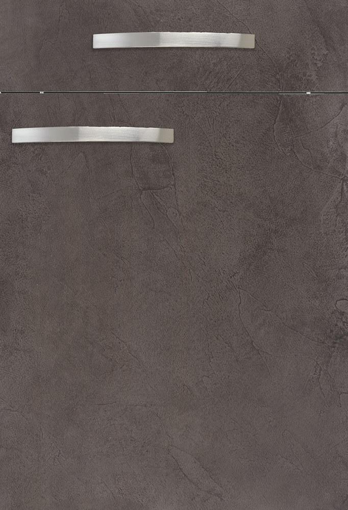 BONITA - Beton Basaltgrau