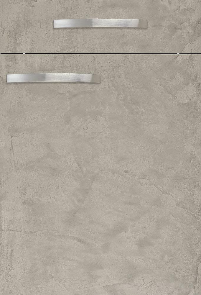 BONITA - Beton Grau