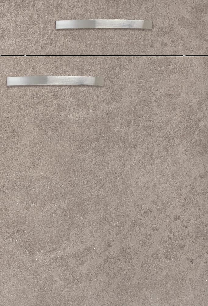 TESSA - Granitgrau