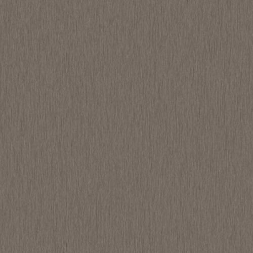 K130 - Titan nero