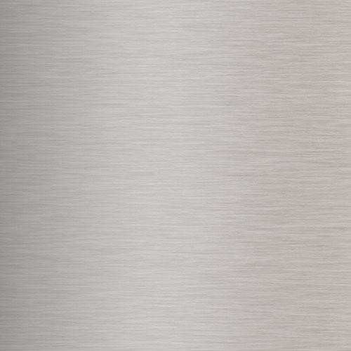 1236 - Hamilton Stahl Supermatt