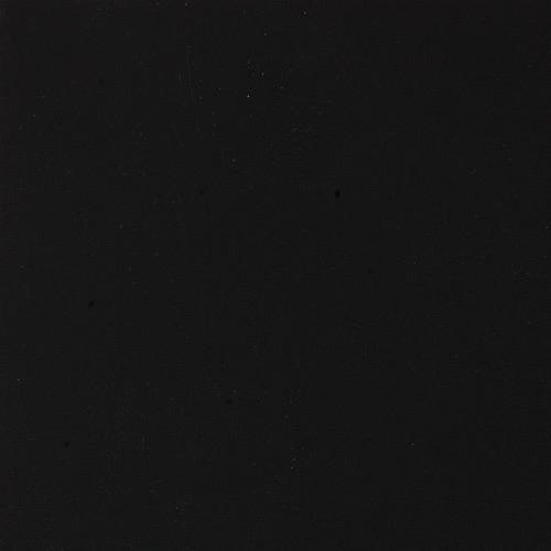 1255 - Schwarz Supermatt