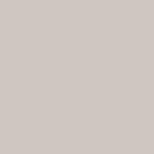 1350 - Arizona Beige Supermatt