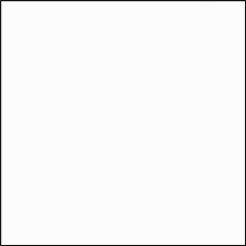 1435 - Weiss Supermatt