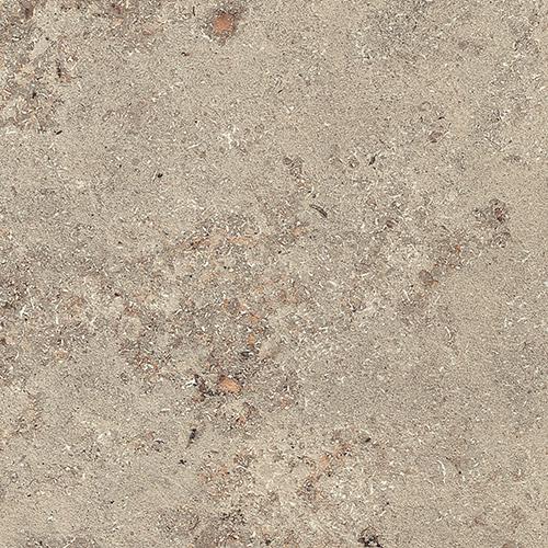 1065 - Trento Beige Grau
