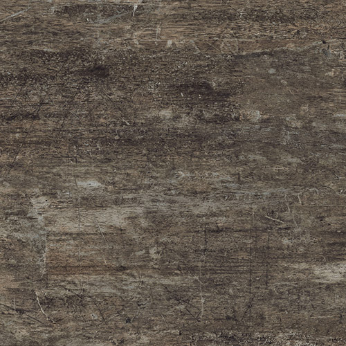 1115 - Masterpiece Sepia