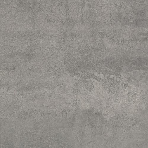 1190 - Beton Grau
