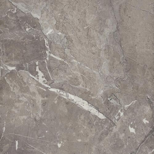 1310 - Marmor Hellgrau