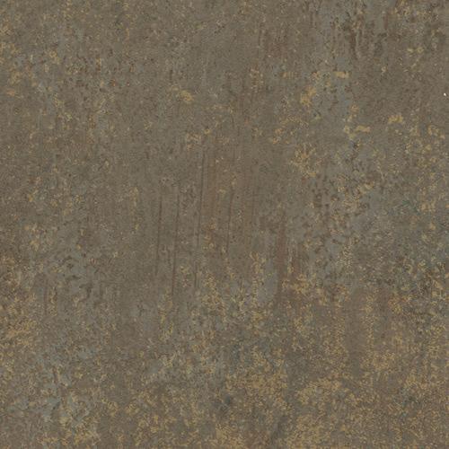 1385 - Metallic Art Gold