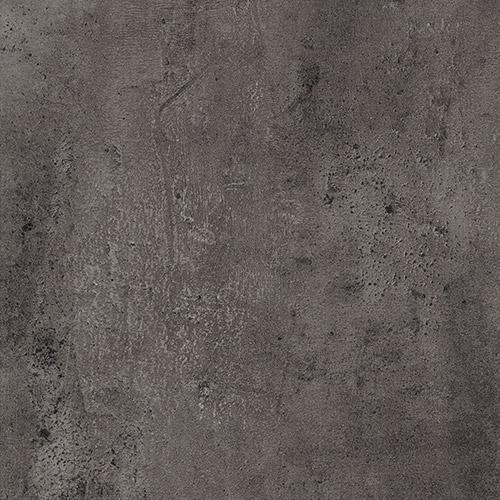 2065 - Beton Dunkel