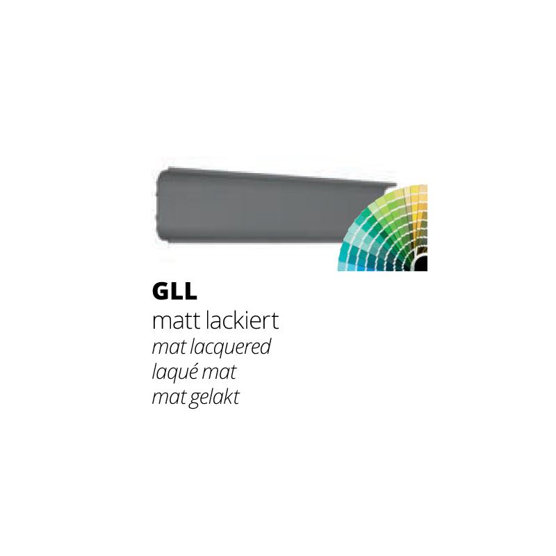 GLL - Matt Lackiert