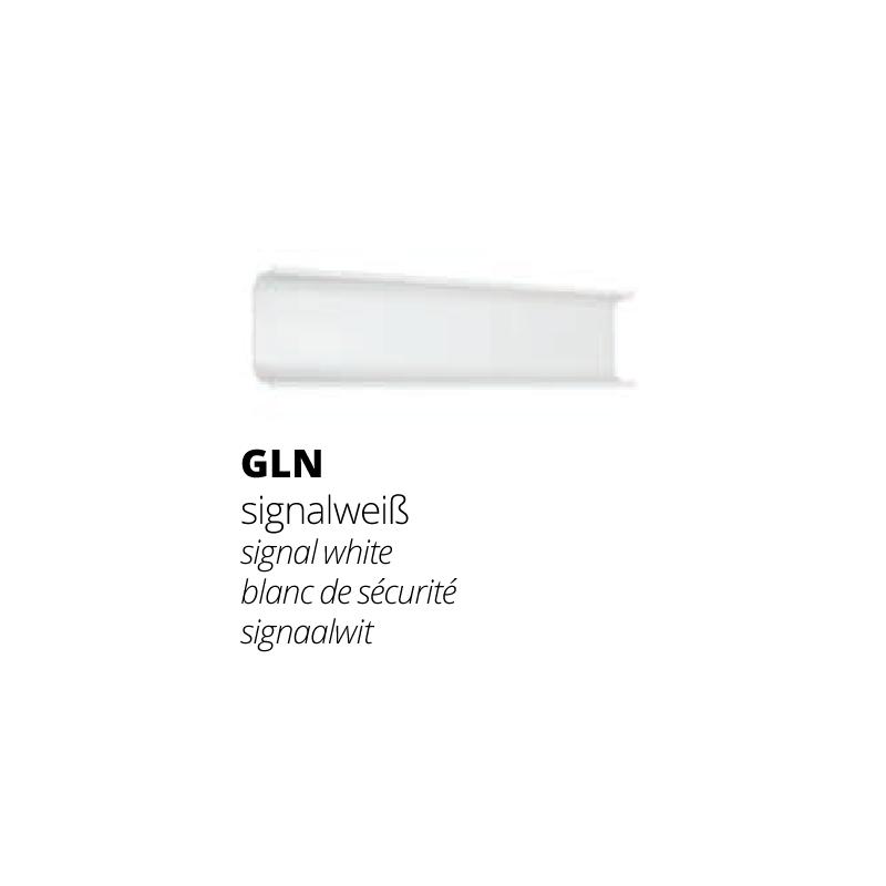 GLN - Signalweib