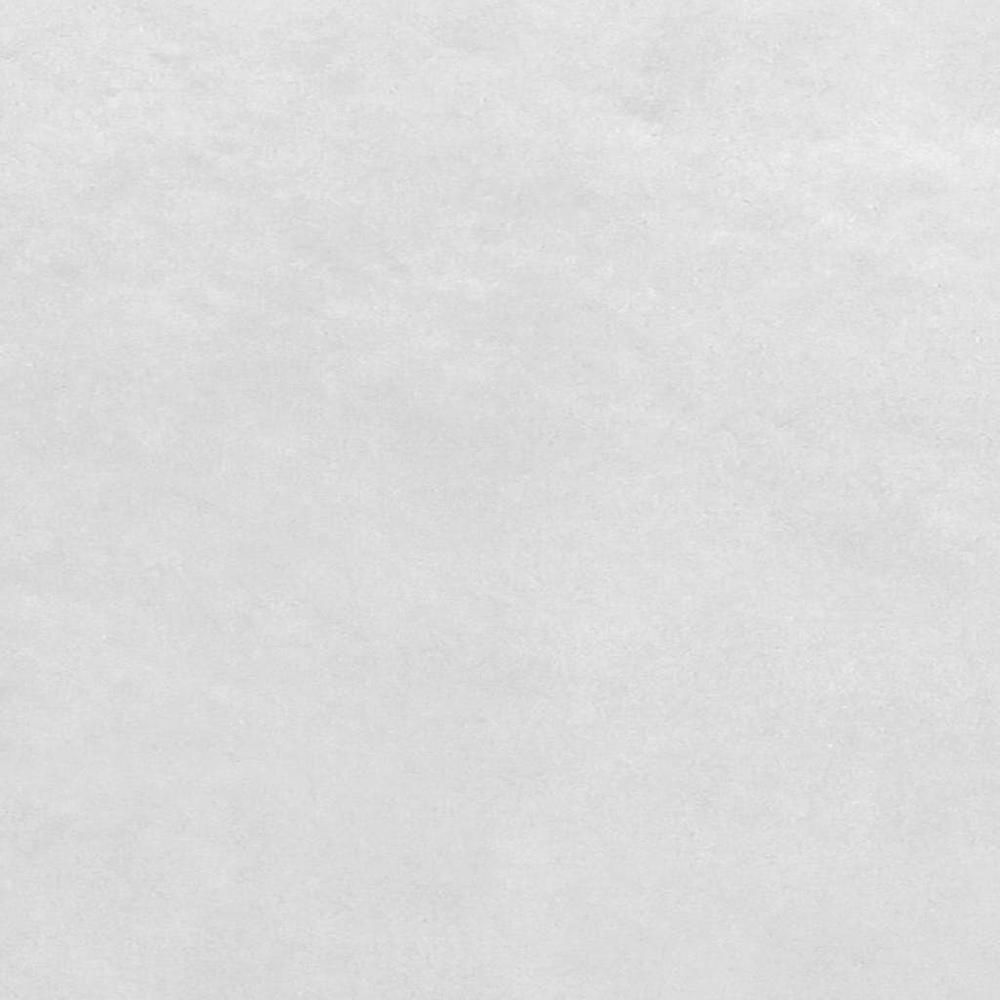 Blanco Alaskan