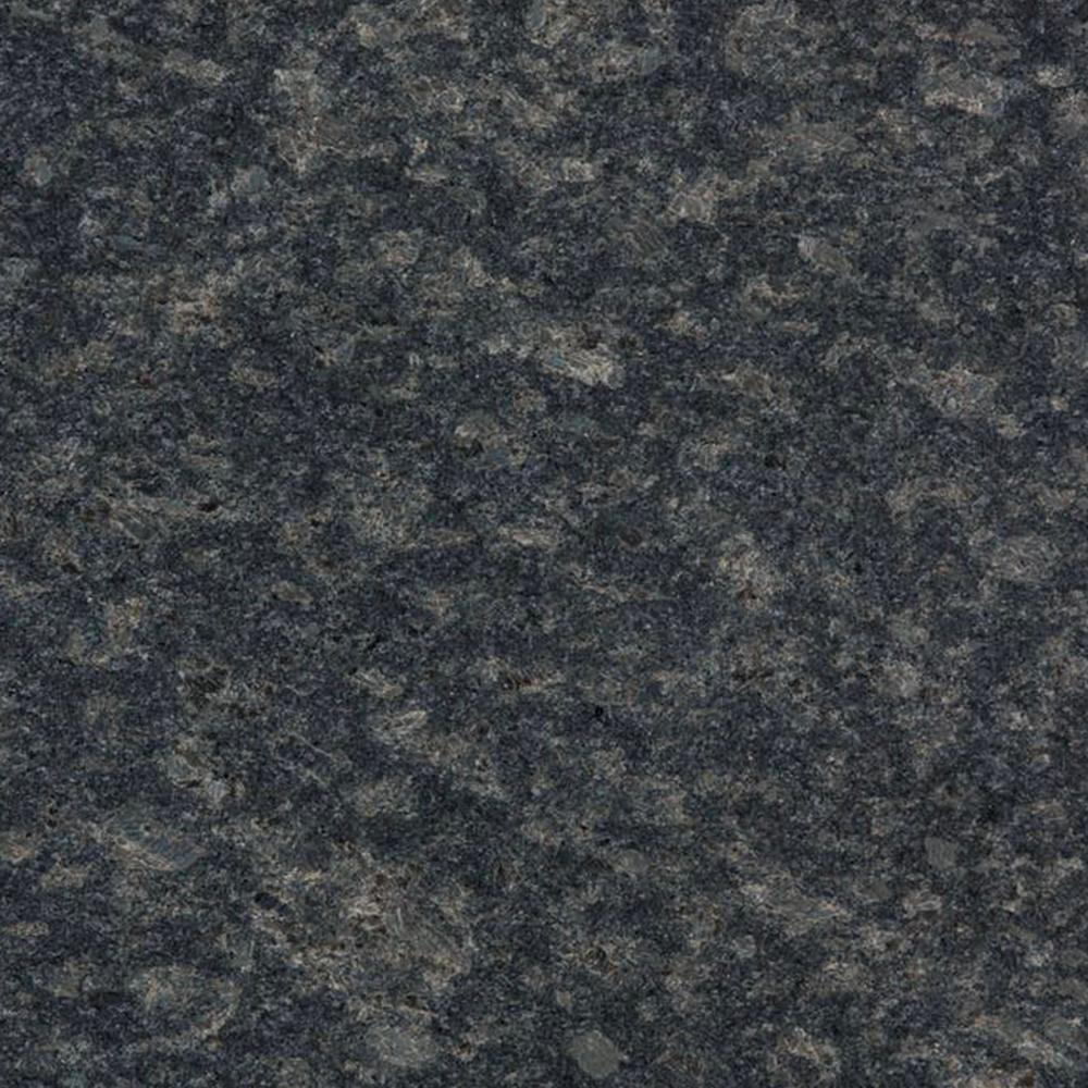 Graphit Grey