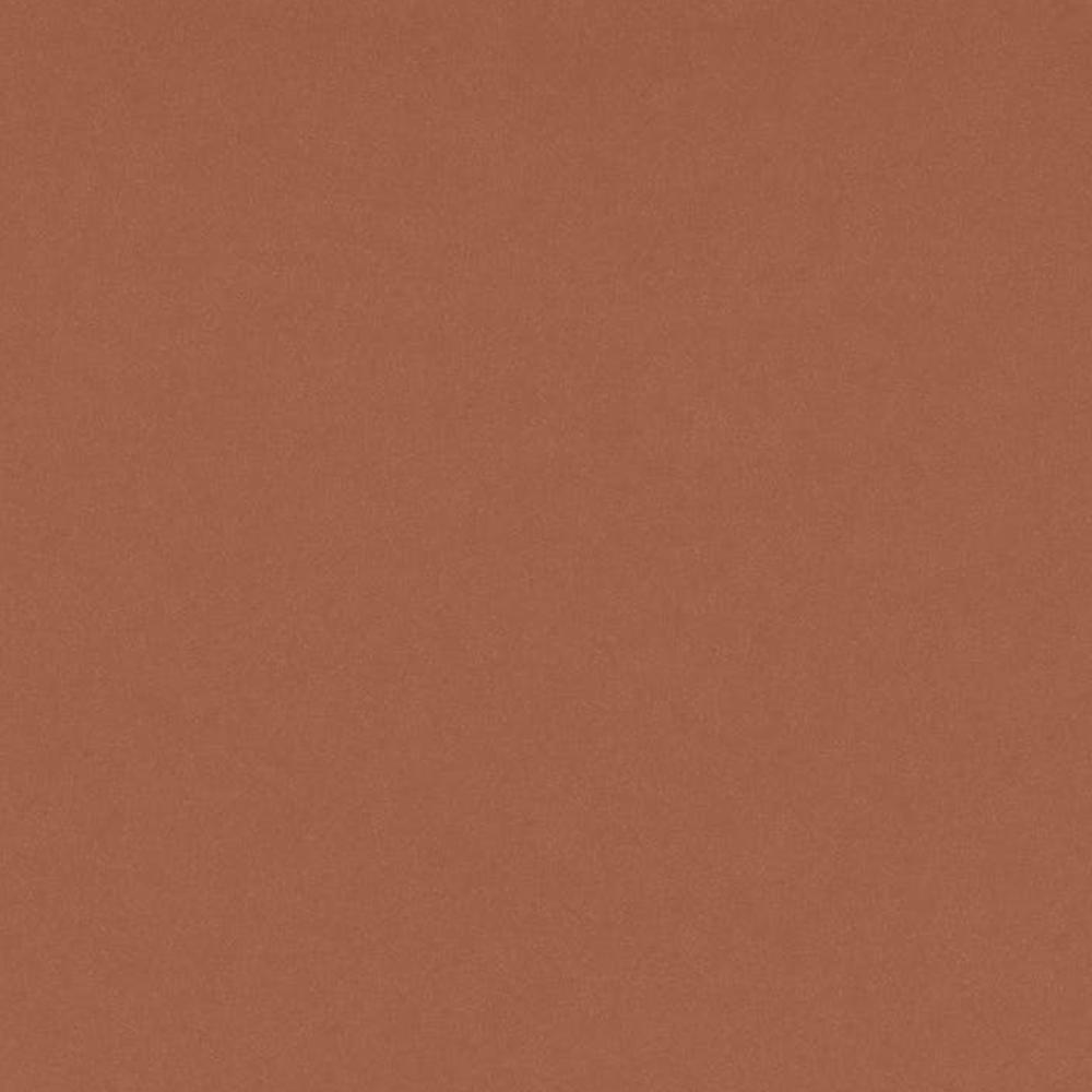 Arcilla Red