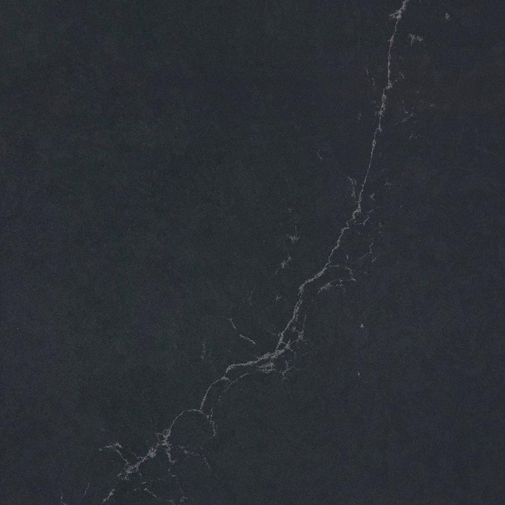 Charcoal Sopastone