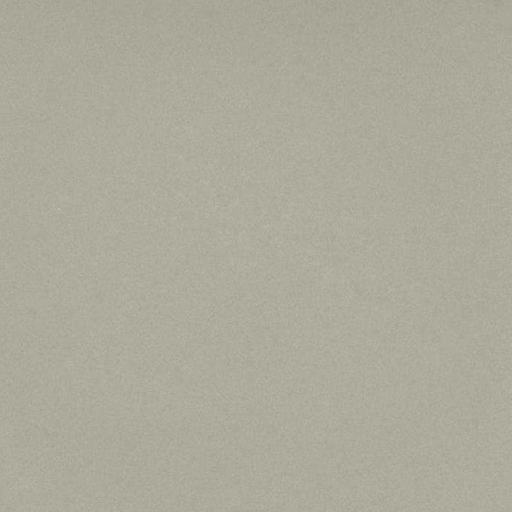 Cincel Grey